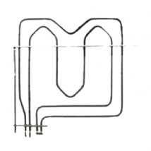 Hotpoint C00224721 Grill / Oven Element